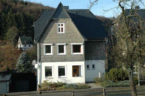 d haus haus am sorpe winterberg germany guesthouse reviews