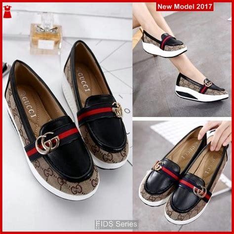 Harga Sepatu Gucci Flower Original sepatu wanita gucci update daftar harga terbaru indonesia