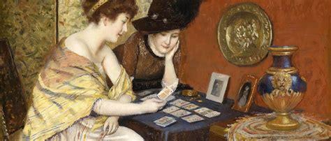 Tarot Divination The Tarot what is tarot reading tarot encounters