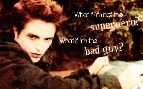 twilight exclusive wallpapers hilarious team edward quotes quotesgram