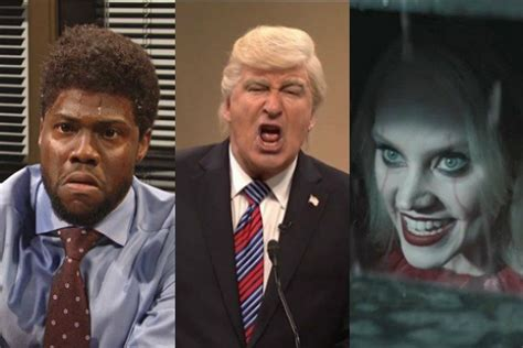best season of snl the 20 best sketches of snl season 43 ranked photos