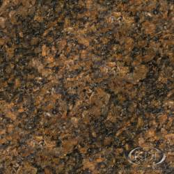 marron color marron santa fe granite kitchen countertop ideas