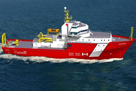 canada vancouver shipyards wins additional nsps vessels
