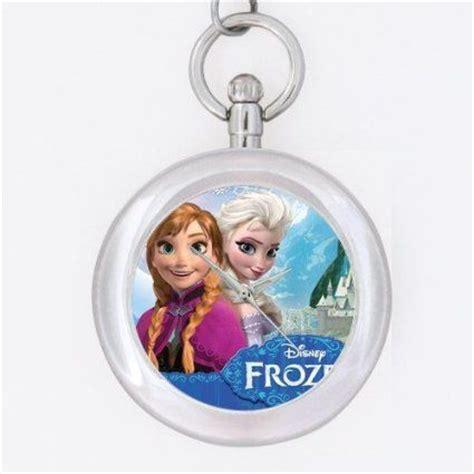 Ke 077 Keychain Elsa Frozen 17 best images about keychain flash drives on