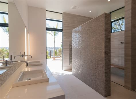 innovative bathroom solutions astonishing modern shower design ideas with bathroom solution