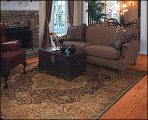 carpet exchange area rugs object moved