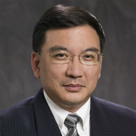 Andy P Tong Pharmd Mba by Andrew J Yu Phd Industrial Systems Engineering