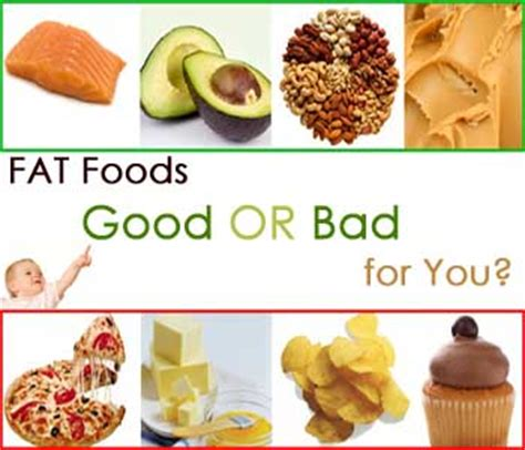 healthy fats in grams daily healthy nutrition