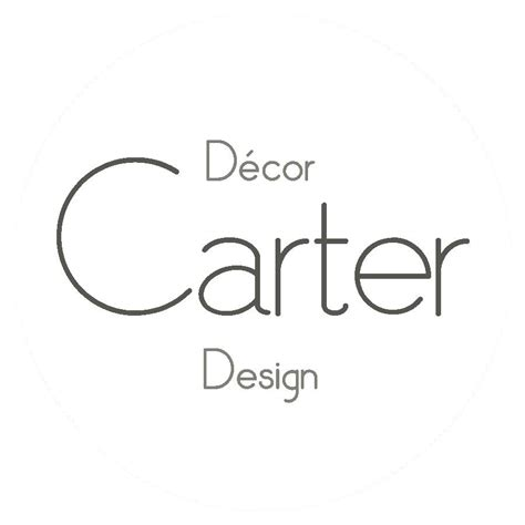 home decor stores montreal 100 montreal home decor stores modern furniture