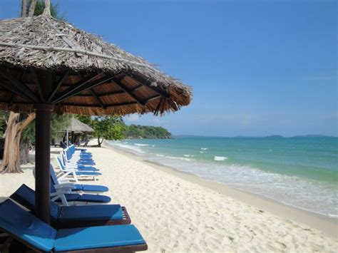 best sihanoukville travel with the dockwalters best at sihanoukville