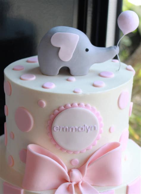 Decoration Ideas For Party At Home by Sweet Elephant Party Cake Whipped Bakeshop