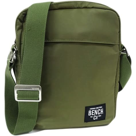 bench man bag bench small side bag man bag 0840 view all mr h