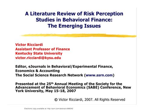 Literature Review Of Regression Analysis literature review on regression analysis sanjran web fc2