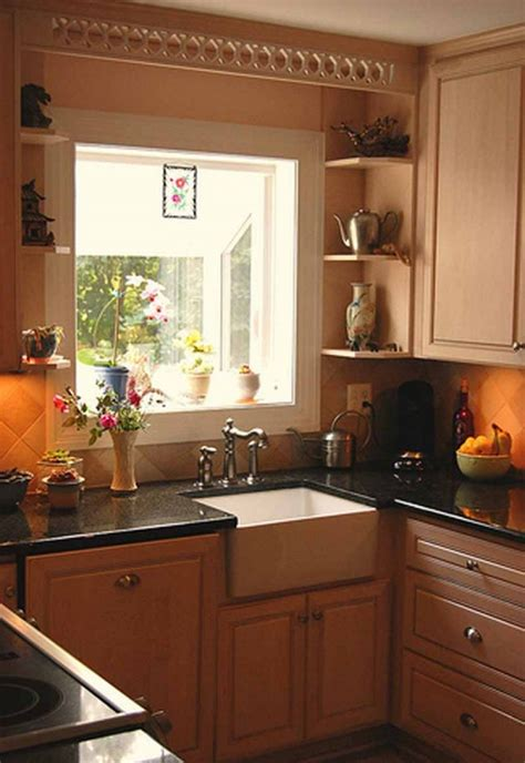 Kitchen Small Design Ideas by Small Kitchen Design Ideas