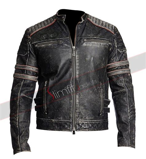 all black motorcycle jacket 100 motorbike jackets for sale motorcycle jackets