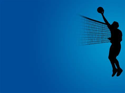 wallpaper hd volleyball volleyball widescreen hd background wallpaper hd wallpapers