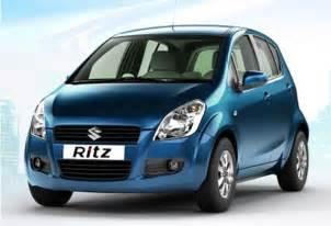 maruti new car prices cars review maruti suzuki diesel car models and prices in