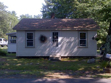 The Snug In Cape Neddick Close To Beaches Shopping Cottage Rentals In York Maine