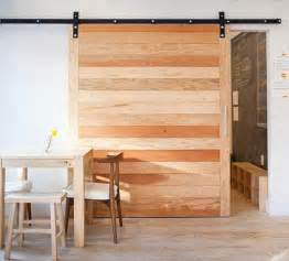 Reclaim your home 14 solid reclaimed wood ideas for your abode brit