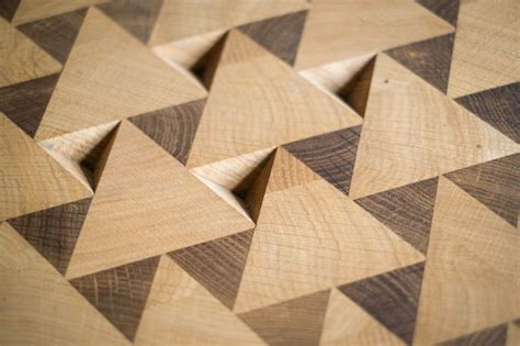 inlay patterns woodworking 17 best images about cutting boards on cutting