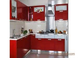 kitchen chimney stainless steel modular kitchen chimney hobs acessories household domestic help in bangalore