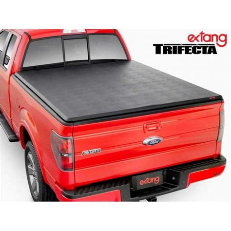 Bed Cover F150 by Bed Cover For Ford F150 Access Ford F150 Size
