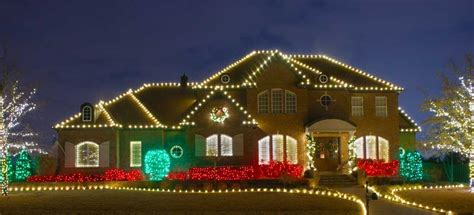 christmas light design software free lights installation filecloudphone 8 images