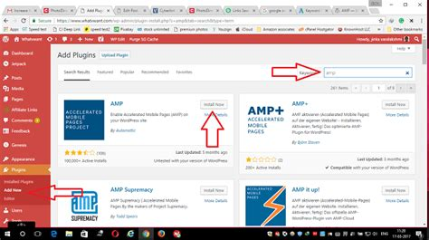 text layout wordpress plugin how to setup google amp for wordpress within 1 minute