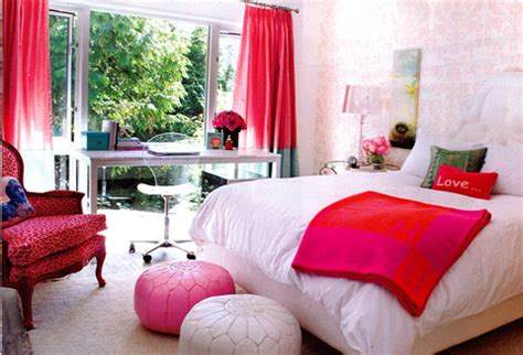 cute rooms for teenagers bedroom themes for teenage girls decoration home
