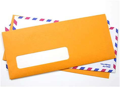 List Of Home Styles envelopes in every size style and type athens paper