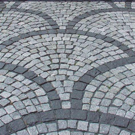 natursteinpflaster verlegemuster die besten 17 ideen zu pflastersteine muster auf