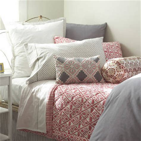 john robshaw coverlet design studio b john robshaw bedding love