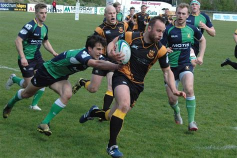 ulster bank blackrock ups downs in ulster bank league connacht rugby