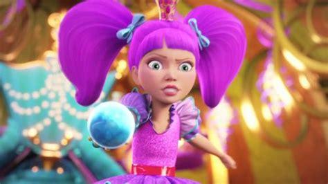 film barbie wikipedia indonesia image malucia barbie movies 37460716 500 281 jpg