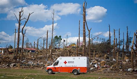 There Was A Disaster At Work On 2 by How To Volunteer With The Cross Arlington Heights Il