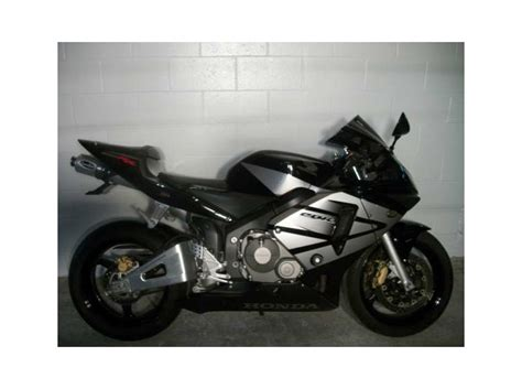 04 cbr 600 for sale 2004 cbr 600 motorcycles for sale