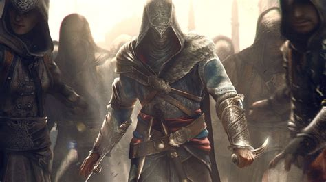 wallpapers hd 1920x1080 assassins creed assassin s creed revelations hd wallpapers 5 1920x1080