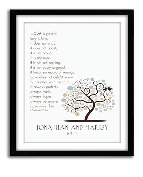 Biblical Quotes For Wedding Cards. QuotesGram