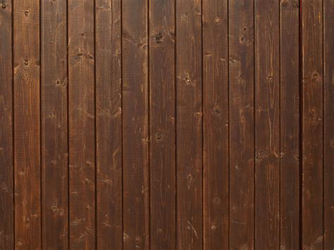 wood textures and wood backgrounds for photoshop designbump