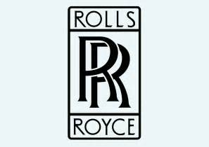 Rolls Royce Clipart Freevector Rolls Royce Vector Clipart Best