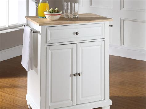 ikea stenstorp discontinued walmart kitchen cart stenstorp