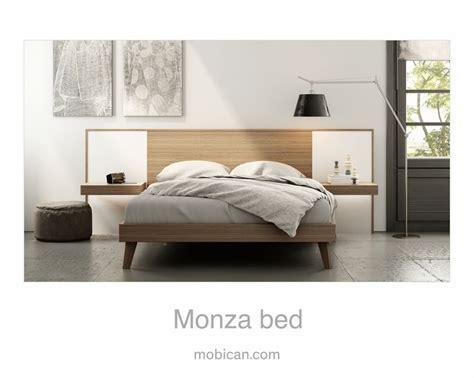 monza bedroom furniture 110 best images about bedroom groups on pinterest