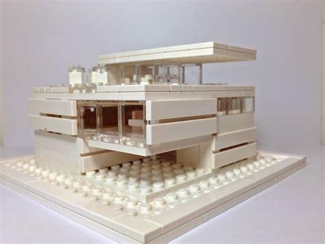modern architecture ideas modern mini houses
