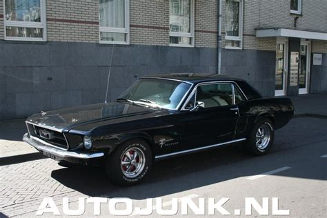 cool ford mustang car autos gallery