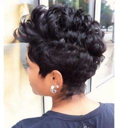 hair dressers who specialize in curly hair birmingham alabama short haircuts black women hairstyles black girls