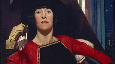 true to life british 1911054058 art true to life british realist painting in the 1920s 30s at the scottish national gallery
