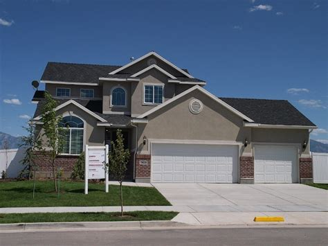 ivory homes revere floor plan carpet vidalondon