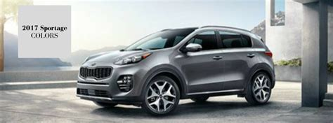 Kia Sportage Per Gallon by 2017 Kia Niro Review Ratings Edmunds Autos Post