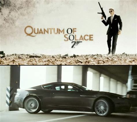 quantum of solace film trailer quantum of solace trailer techeblog