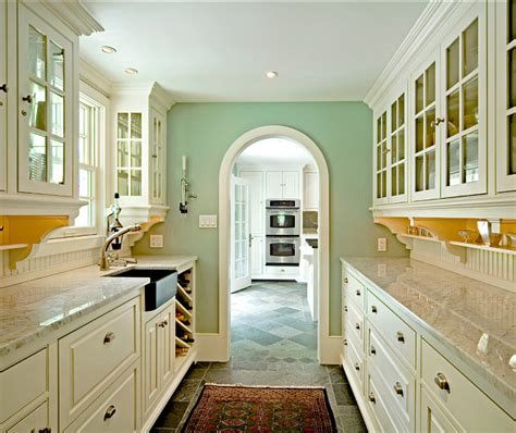 galley kitchen remodel ideas tiny galley kitchen interior design ideas marble countertop rugdots